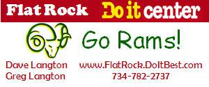DoItBestFlatRock300x125
