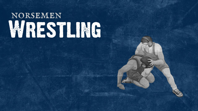 Wrestling Adds Super 8