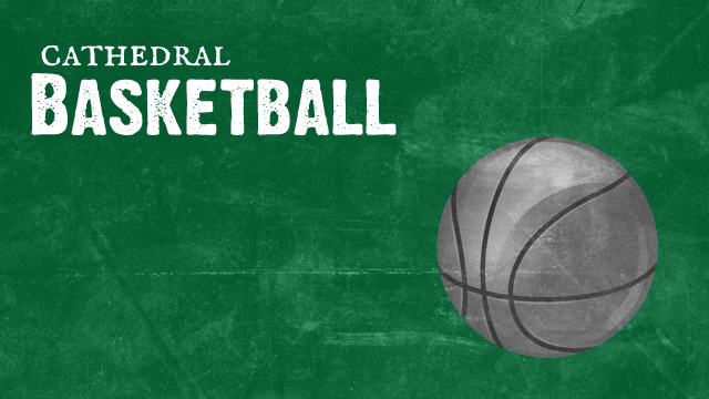 Boys Basketball Season Wrap-up