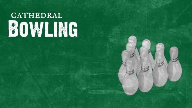 Bowling Season Wrap-up