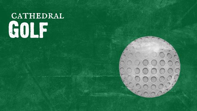 Irish Golfers Win
