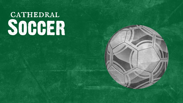 Boys Soccer – Season Wrap Up