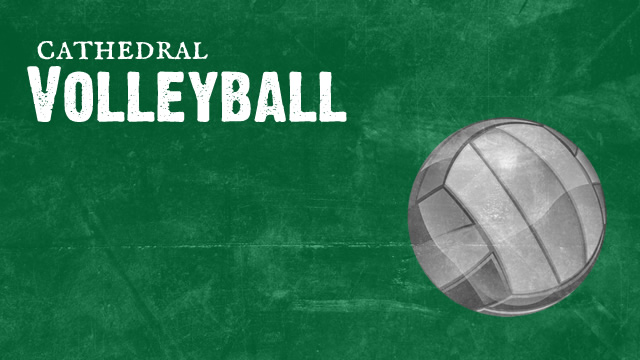 Lady's Irish Volleyball vs Westfield – LIVE STREAM