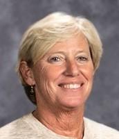 Kathy Bethuram