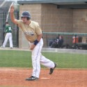 2013 Freshman Baseball