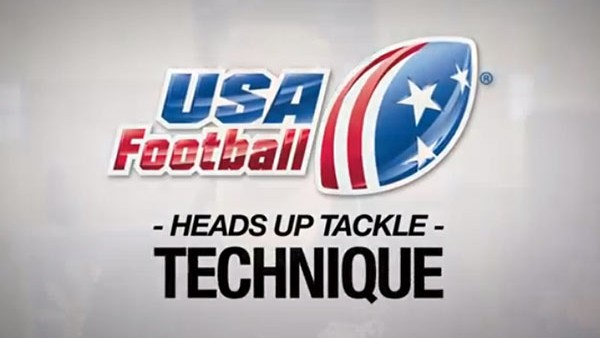 Image result for heads up football