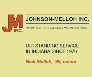Johnson-Melloh Ad
