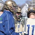 2014 Boys Varsity Lacrosse