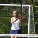 2014 GIRLS TENNIS VS.  PARK TUDOR 05-06