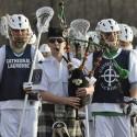 2015 Boys Varsity Lacrosse