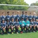 2015 JV Boys Soccer
