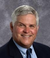 Rick Shadiow