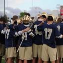 2016 Boys Lacrosse State Championship vs Carmel