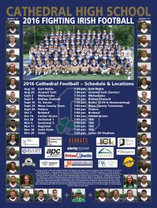 Football-Poster-2016