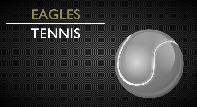 Tennis vs. Bethany Christian