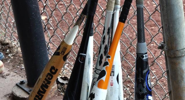 Churubusco High School Varsity Baseball beat Manchester High School 10-0