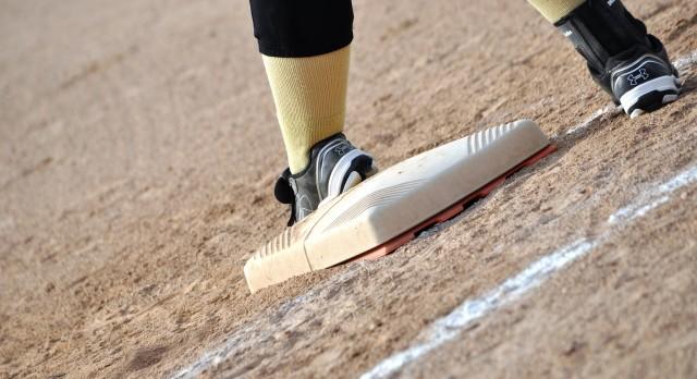 Churubusco High School Junior Varsity Softball falls to Prairie Heights High School 8-18
