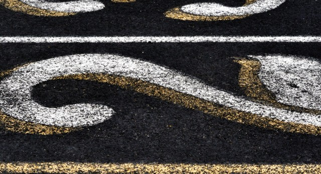 Churubusco High School Coed Varsity Track finishes 1st place
