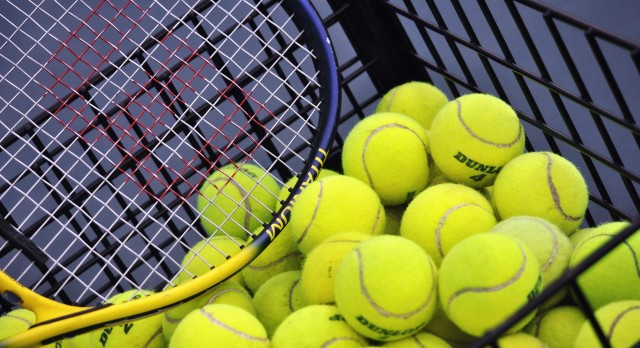 Churubusco High School Girls Varsity Tennis falls to Fremont High School 0-5