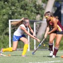 Field Hockey vs. Mercy