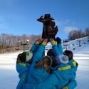 Ski= State Champions!