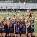 JV Field Hockey!!