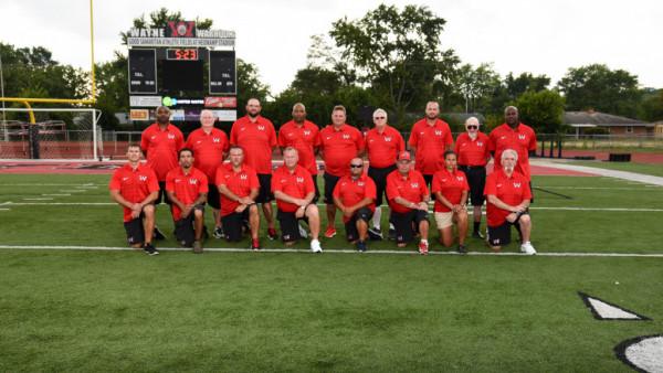 Coaches Var Fball Photo 2017