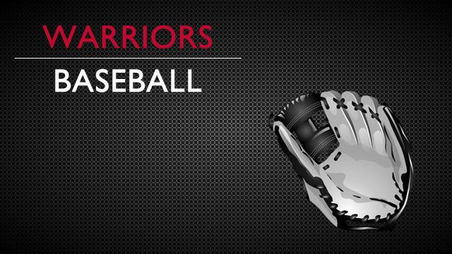 Baseball: Xenia & Northmont