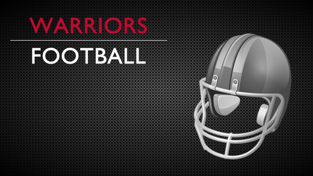 Football: JV & Freshmen vs Trotwood (Game Info)