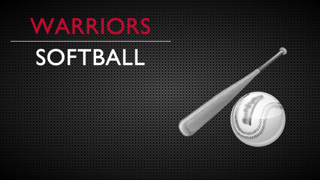 Softball: Meeting Wed Oct. 18 @3pm
