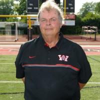 Pat Wood – Defensive Coordinator