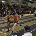 Indoor Track State Championships