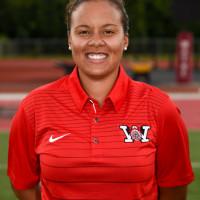 Dominique Starr – Trainer