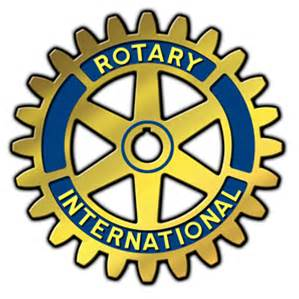 November Rotary Scholar Athletes: Rayna Edwards & Fred Pitts
