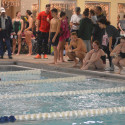 Swimming: Bethel Invitational 12-18-16