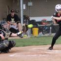 4/13/2017 Varsity Softball vs Sidney part 2