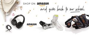 Amazon-Shop-01