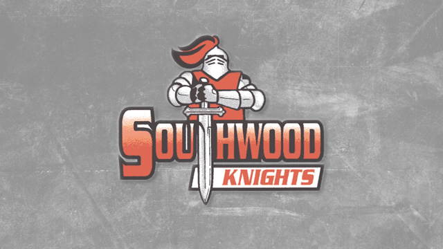 THIS WEEK  IN SOUTHWOOD ATHLETICS  May 18, 2015 – May 23, 2015