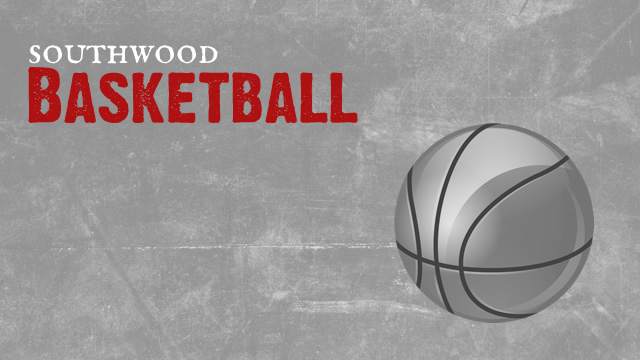 Southwood Girls 7th Grade Basketball fall to Northfield High School 19-14