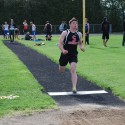 TRC Track & Field Championships (May 15, 2014)