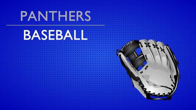 Jr. High Softball & Baseball Tryouts