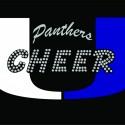 cheer u prep