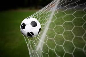 Varsity Girls Soccer-Champions!