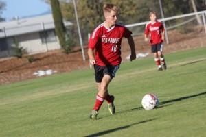 Brandon Jacobsen