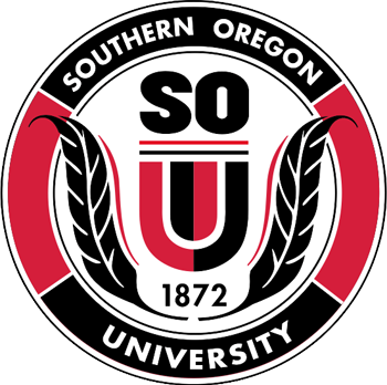 Southern Oregon University signs Sophia A.