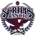 Scripps Ranch High School
