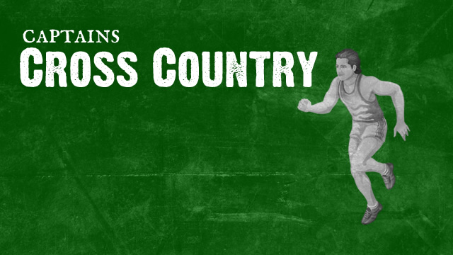 Girls/Boys Cross Country Summer Conditioning