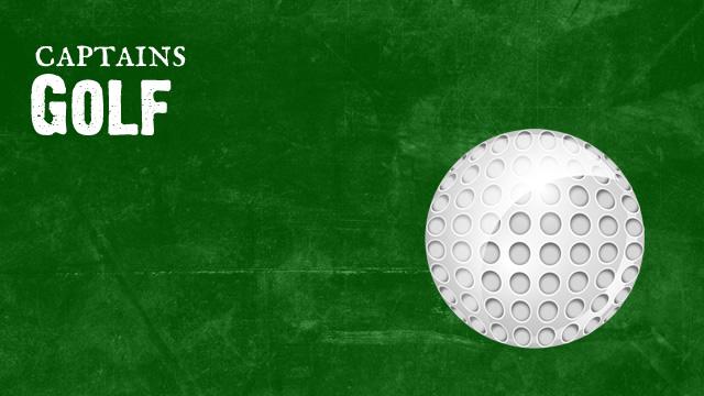 Girls Golf Meeting on June 15