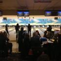 KLAA Bowling