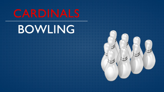 Cheney Girls Bowling Defeats Goddard